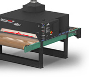 EconoRed III Series Conveyor Ovens